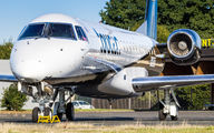 F-HAFS - Enhance Aero Maintenance Embraer ERJ-145 aircraft