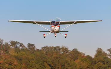 S5-DAF - Private Cessna 172 Skyhawk (all models except RG)