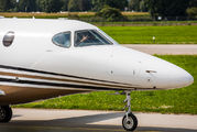 LZ-PDM - Private Beechcraft 390 Premier aircraft