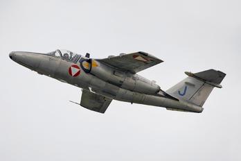 29582 - Austria - Air Force SAAB 105 OE