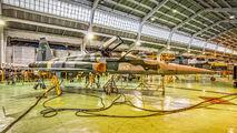 4877 - Brazil - Air Force Northrop F-5EM Tiger II aircraft