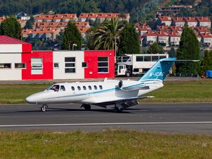 M-ICRO - Private Cessna 525A Citation CJ2
