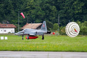 Switzerland - Air Force J-3030 image