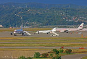 4X-CPX - Private Gulfstream Aerospace G-IV,  G-IV-SP, G-IV-X, G300, G350, G400, G450 aircraft