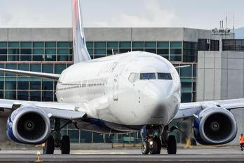 N3732J - Delta Air Lines Boeing 737-800