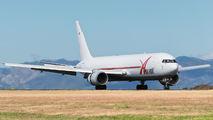 N363CM - ABX Air Boeing 767-300F aircraft