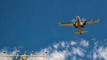 TI-BGM - Nature Air LET L-410UVP-E20 Turbolet aircraft
