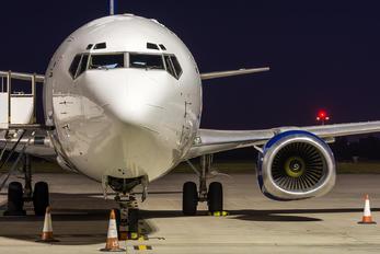 TF-BBK - Bluebird Cargo Boeing 737-400F