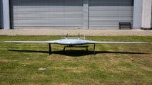 SP-XFG - WB Electronics WB Electronics Manta VTOL Tactical UAV aircraft