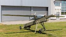 SP-XFK - WB Electronics WB Electronics FT-5 Los aircraft