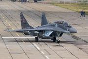 RF-92319 - Russia - Navy Mikoyan-Gurevich MiG-29K aircraft