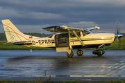 D-EPRR - Alavuden Ilmailukerho Cessna 206 Stationair (all models) aircraft