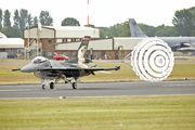 88-0029 - Turkey - Air Force General Dynamics F-16C Fighting Falcon aircraft