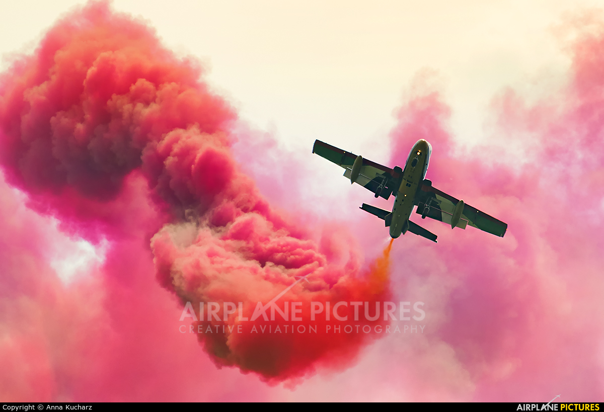 "United Arab Emirates - Air Force ""Al Fursan"" 7 aircraft at Sliač"