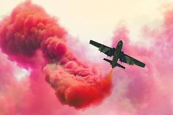 "7 - United Arab Emirates - Air Force ""Al Fursan"" Aermacchi MB-339NAT"