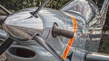 051 - Poland - Air Force PZL 130 Orlik TC-1 / 2 aircraft