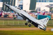 13-150 - Pakistan - Air Force Chengdu / Pakistan Aeronautical Complex JF-17 Thunder aircraft