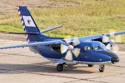 RF-94595 - DOSAAF / ROSTO LET L-410UVP-E20 Turbolet aircraft