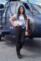 - - Aviation Glamour - Aviation Glamour - People, Pilot aircraft