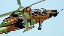 HA.28-11 - Spain - Air Force Eurocopter EC665 Tiger HAP aircraft