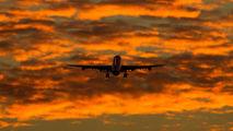 9H-JAI - Hi Fly Malta Airbus A340-300 aircraft