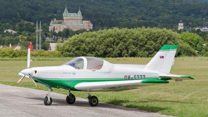 OM-S777 - Private Asso V
