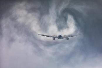 PK-GIG - Garuda Indonesia Boeing 777-300ER