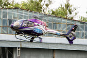 SP-GRY - Private Eurocopter EC120B Colibri aircraft