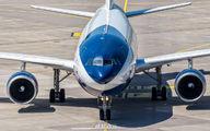 HZ-NSA - Private Airbus A310 aircraft