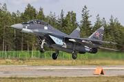 RF-92316 - Russia - Navy Mikoyan-Gurevich MiG-29K aircraft