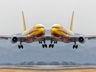 DHL Cargo - Boeing 767-200F N798AX