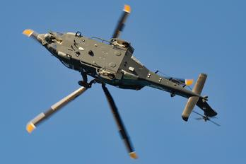 MM81801 - Italy - Air Force Agusta Westland HH-139A