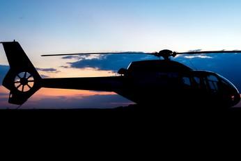 SP-GRY - Private Eurocopter EC120B Colibri