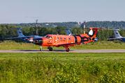 RA-01507 - Dexter Pilatus PC-12 aircraft