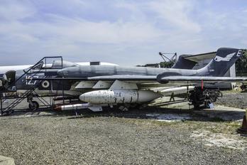 XJ565 - Royal Navy de Havilland DH.110 Sea Vixen FAW.2