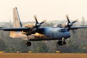 K2720 - India - Air Force Antonov An-32 (all models) aircraft