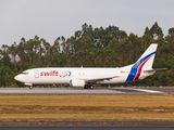 Swiftair EC-MIE image