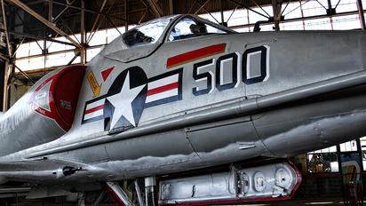 500 - USA - Navy Douglas A-4 Skyhawk (all models)