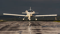 D-EQCB - Private Aerostyle Breezer aircraft