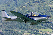 I-B084 - Private Kappa KP2U Sova aircraft