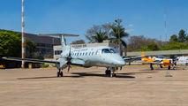 FAB2004 - Brazil - Air Force Embraer EMB-120 VC-97 aircraft