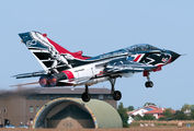 CSX7041 - Italy - Air Force Panavia Tornado - IDS aircraft