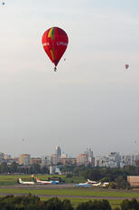 LY-BDO - Private Balloon -