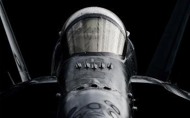J-5019 - Switzerland - Air Force McDonnell Douglas F-18C Hornet