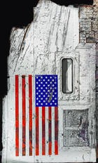 - - NASA Rockwell Space Shuttle