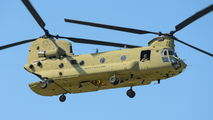 13-08432 - USA - Army Boeing CH-47F Chinook aircraft