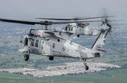 ANX-2306 - Mexico - Navy Sikorsky UH-60M Black Hawk aircraft