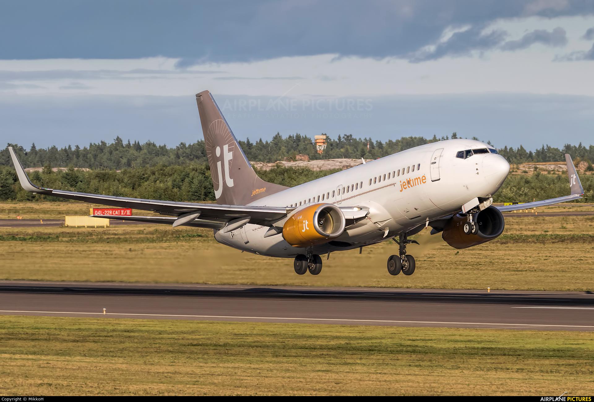 SAS Scandinavian Airlines Airbus A321neoLR