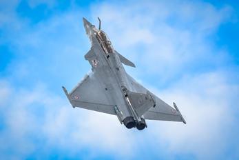317 - France - Air Force Dassault Mirage 2000N