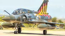 30-J0 - France - Air Force Dassault Mirage 2000D aircraft